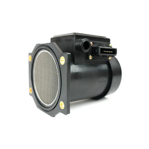 OE-Z32-MAF ISR Performance OE Replacement Z32 Mass Air Flow Sensor 22680-30P00