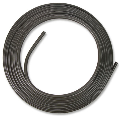 Earls 3/8 In X 25 Ft Coil - Olive