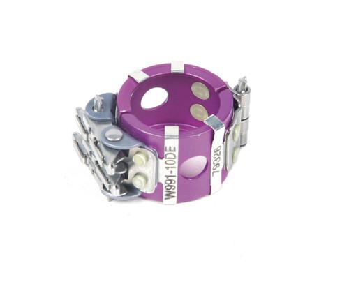 Earls -12 Wiggins Connector