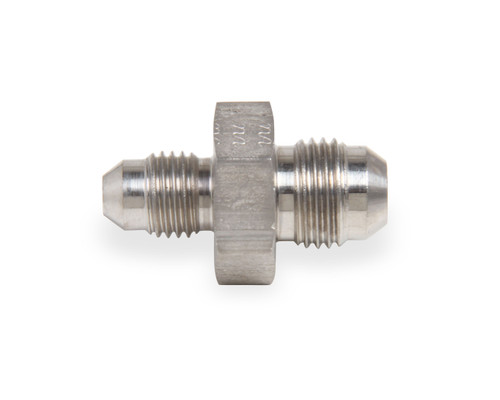 Earls -6 To -8 Union  Stainless Steel