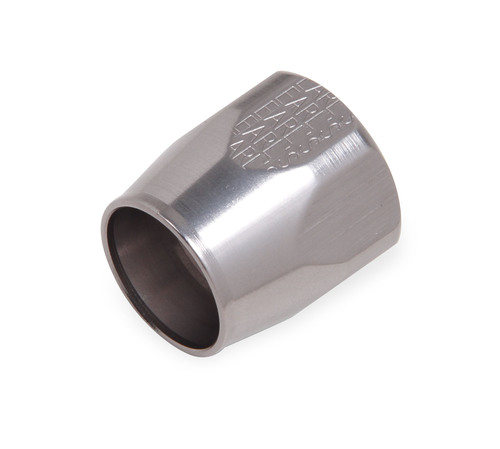 Earls -12 Swivel-Seal Repl. Socket Alum. Pewte