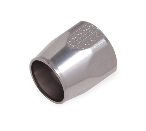 Earls -10 Swivel-Seal Repl. Socket Alum. Pewte