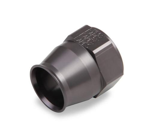Earls -8 Ultrapro Twist-On Socket Pewter