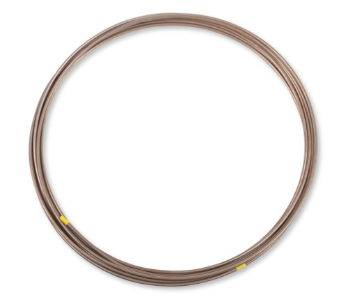 Earls 1/4 In X 25 Ft Coil Easy-Form