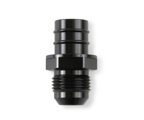 Earls Adapter, Gm Ls Oem Pcv To 10An Male