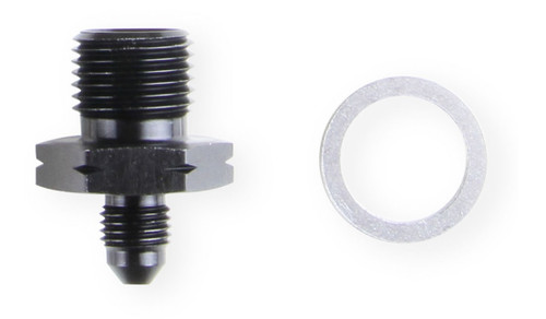 Earls -3 An Male To 16Mm X 1.50 Male