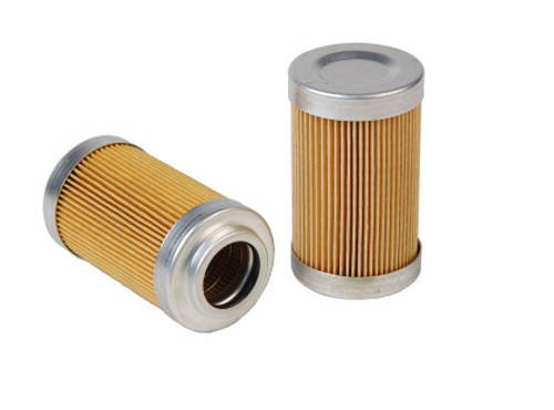Aeromotive 10 Micron Fuel Filter Replacement Element for