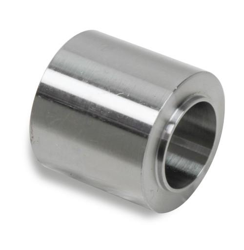 Earls 1/2 Npt Weld Boss Fem Steel