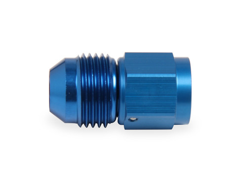 Earls -6 Female To -8 Male Expander