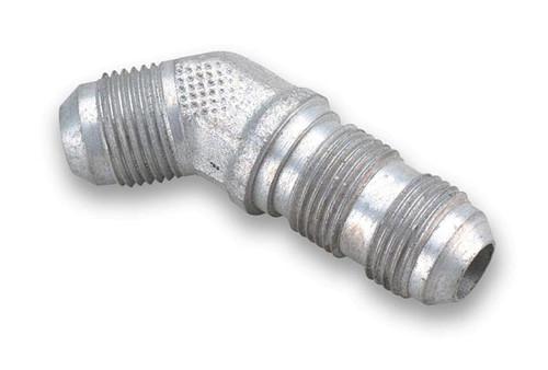 Earls -3 Steel Bulkhead 45