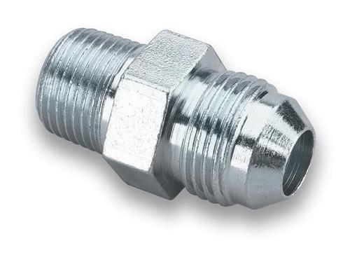 Earls -4 To 1/8 Npt Steel Adapter