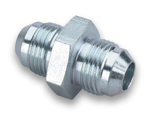 Earls -4 Steel Union
