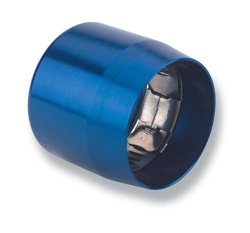 Earls -32 Econ-O-Fit, Blue 2-3/16 Id