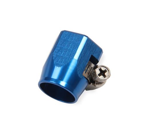 Earls -4 Econ-O-Fit, Blue 1/2 Id