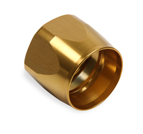 Earls -20 Replacement Gold Swivel Seal Socket
