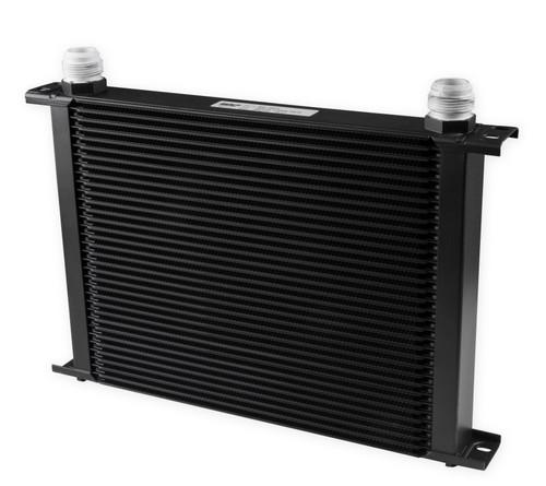 Earls 34 Row -16 An Cooler Ultrapro X-Wide Blk