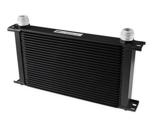 Earls 25 Row -16 An Cooler Ultrapro X-Wide Blk