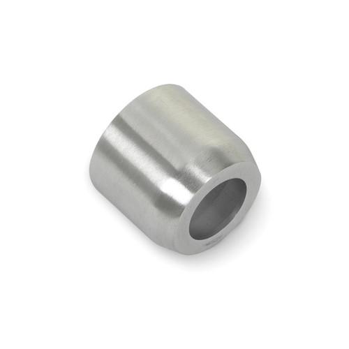 Earls Crimp Collar - Ultra Flex -10