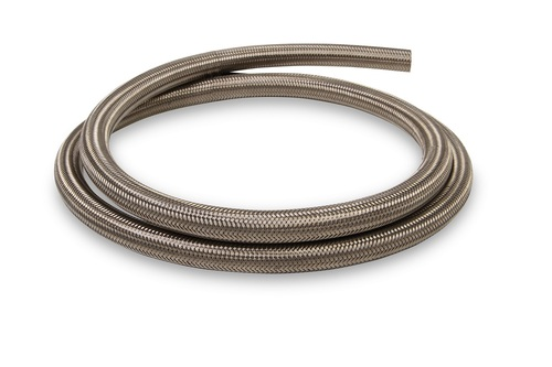 Earls 33 Ft. -6 Ultrapro Stainless Steel Braid