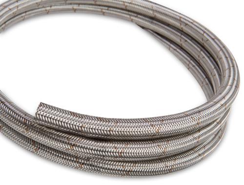 Earls -8 Ultra-Flex S/S Hose