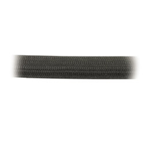 Earls 20 Ft -12 Ultra Flex Kevlar Braided Hose