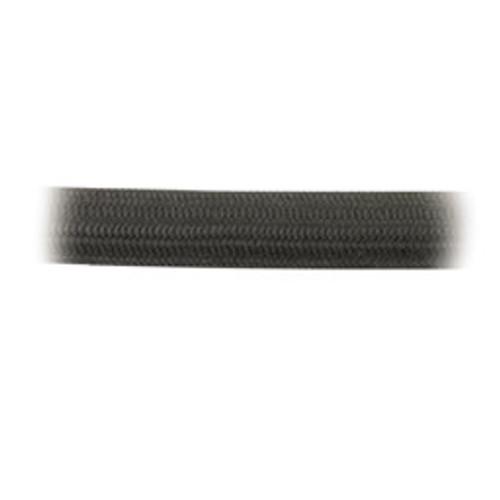Earls 6 Ft -12 Ultra Flex Kevlar Braided Hose