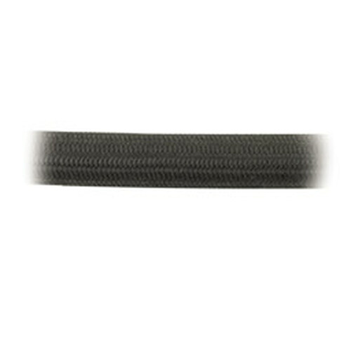 Earls 6 Ft. -4 Ultra Flex Kevlar Braided Hose