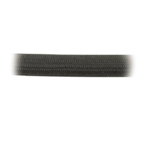 Earls -10 Ultra-Flex 650 Hose