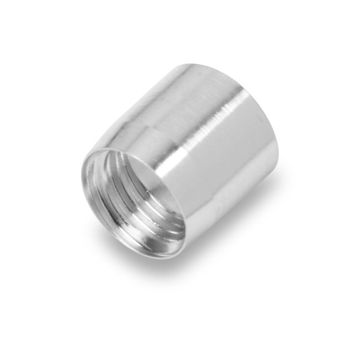 Earls -10 Replacement Olive Ultrapro Twist-On