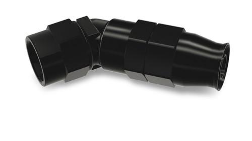 Earls -16 45 Deg L/P Ultrapro Twist-On Swivel