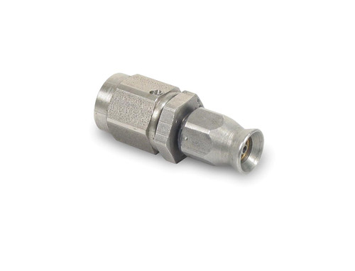 Earls -2 St. S.S. Hose End W/ -3