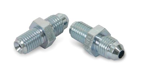 Earls Caliper Adapter -4 To 10 Mmc