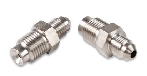 Earls Caliper Adapter -4 To 1/2-20 I.F.