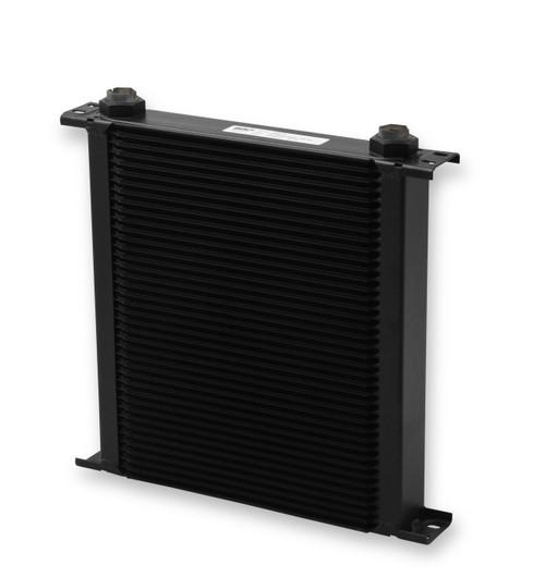 Earls 40 Row Ultrapro Cooler Wide Black