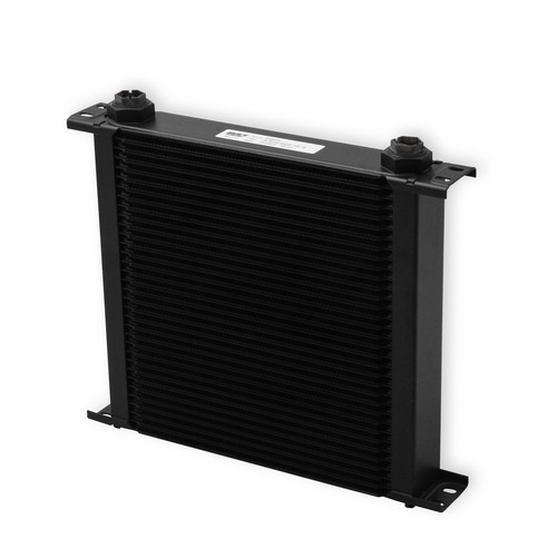 Earls 34 Row Ultrapro Cooler Wide Black