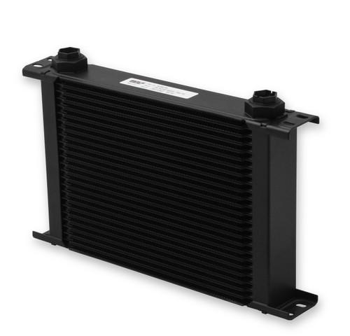Earls 25 Row Ultrapro Cooler Wide Black