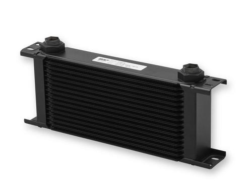 Earls 16 Row Ultrapro Cooler Wide Black