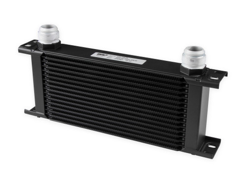 Earls 16 Row -16 An Ultrapro Cooler Wide Blk