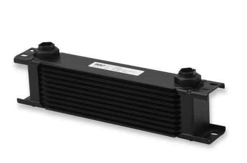 Earls 10 Row Ultrapro Cooler Wide Black