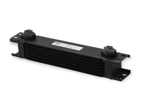 Earls 7 Row Ultrapro Cooler Wide Black