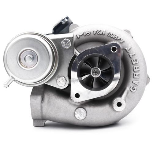 OEM Nissan Garrett S15 SR20DET Turbocharger