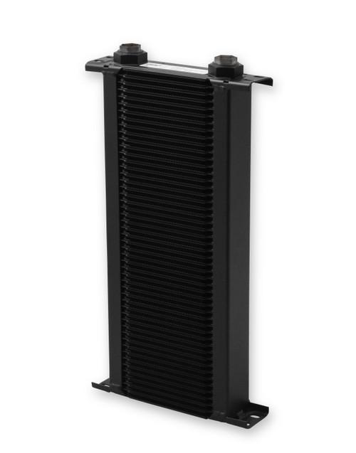 Earls 50 Row Ultrapro Cooler Narrow Black