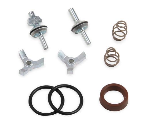 Earls Viton Repair Kit -8  (Reinstated)