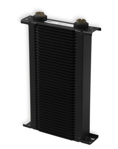 Earls 40 Row Ultrapro Cooler Narrow Black