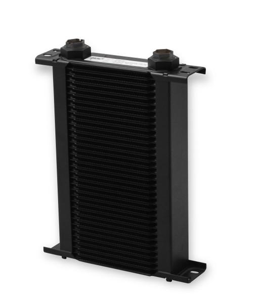Earls 34 Row Ultrapro Cooler Narrow Black