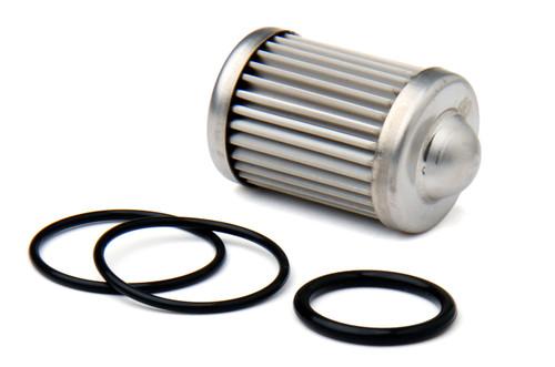Earls Repl Element 100 Gph, (40 Mic)