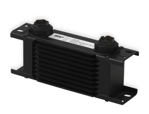 Earls 10 Row Ultrapro Cooler Narrow Black