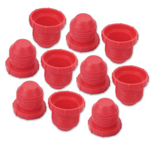Earls Plastic Plugs -16