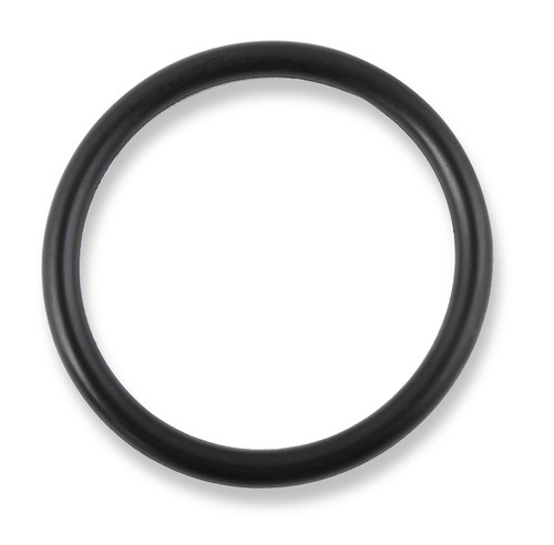 Earls Repl O-Ring For 516, 517, 1118, 1119