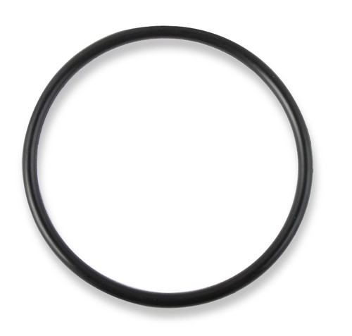 Earls Repl O-Ring For 1178 Remote Oil Adapter